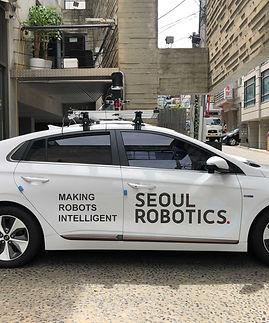 Hyundai at SR (2).jpg