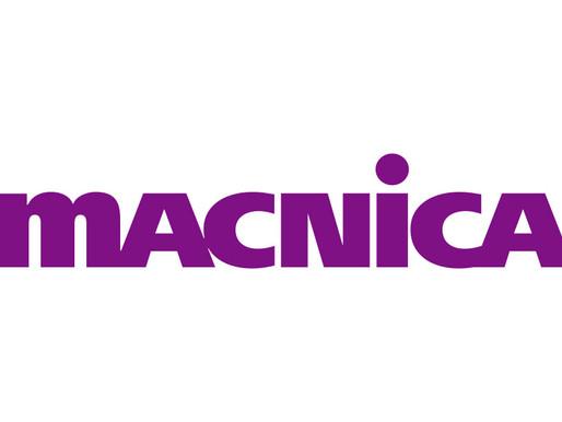 Seoul Robotics enters Japanese Market, partners with Macnica