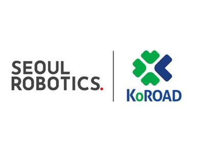 Seoul Robotics joins Advisory Board for Smart Future Mobility at KoROAD