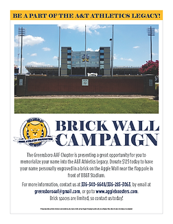 Brick Wall Flyer.png