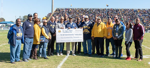 AAF Donation_902_18_A&T FB-vs-NorfolkSt_