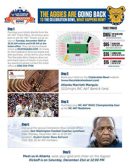 Celebration Bowl 2019 FAQ Sheet.jpg