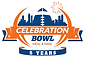 Celebration Bowl 2019.png
