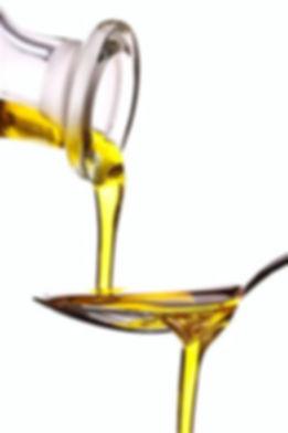 Award Winning California Grown Extra Virgin Olive Oil
