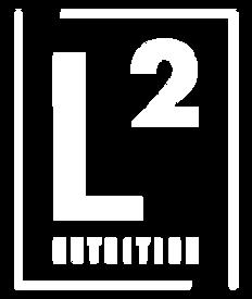 l2_nutrition_final_blanc-01.png