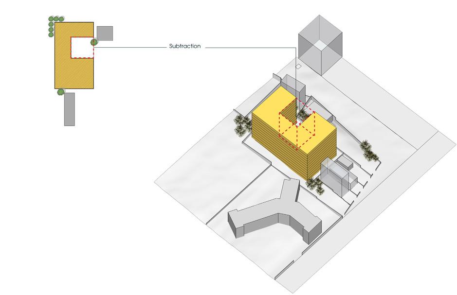 3 Courtyard.jpg