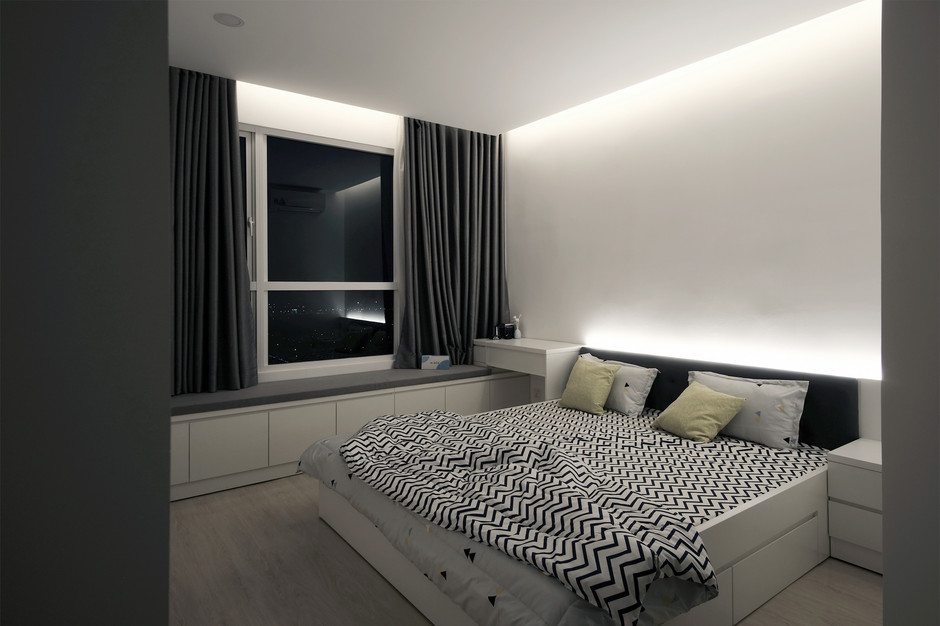 Apartment 1-5.jpg