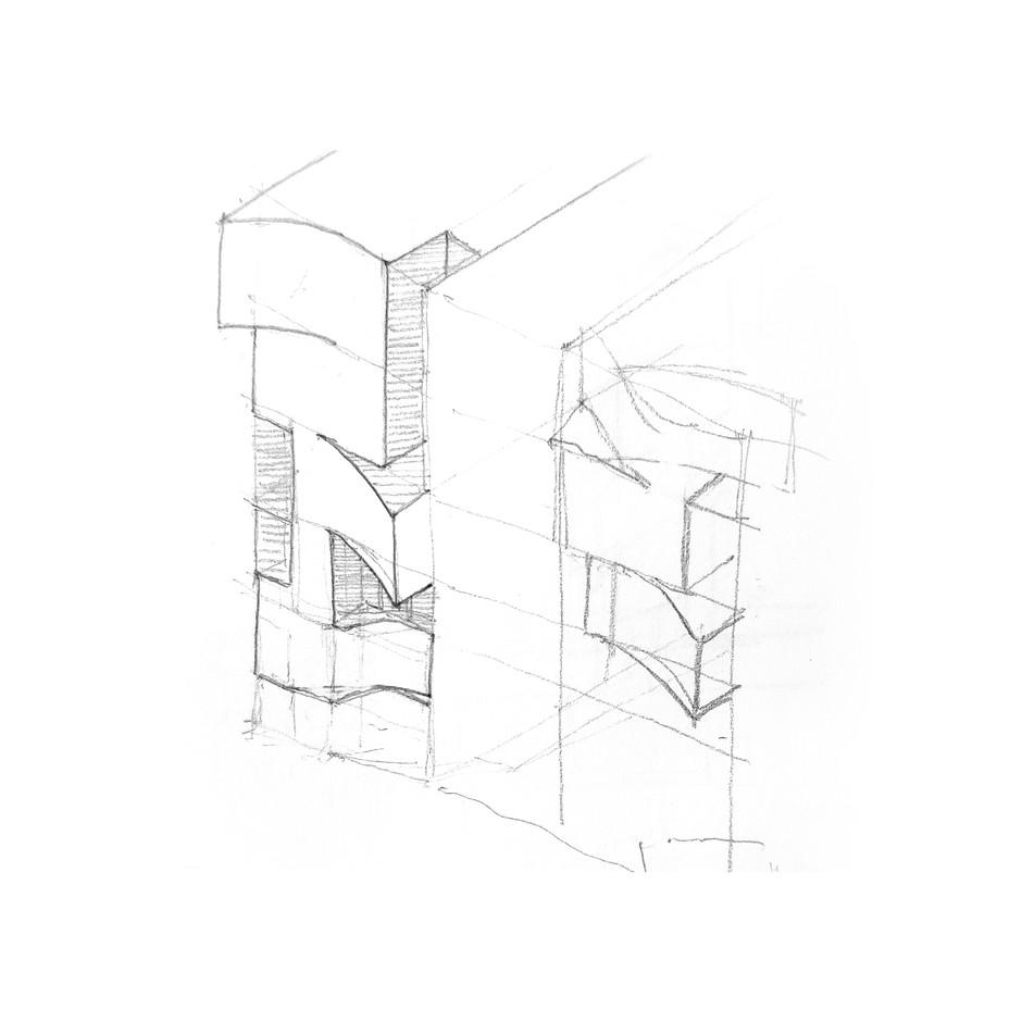 CH house- Diagram sketch1.jpg