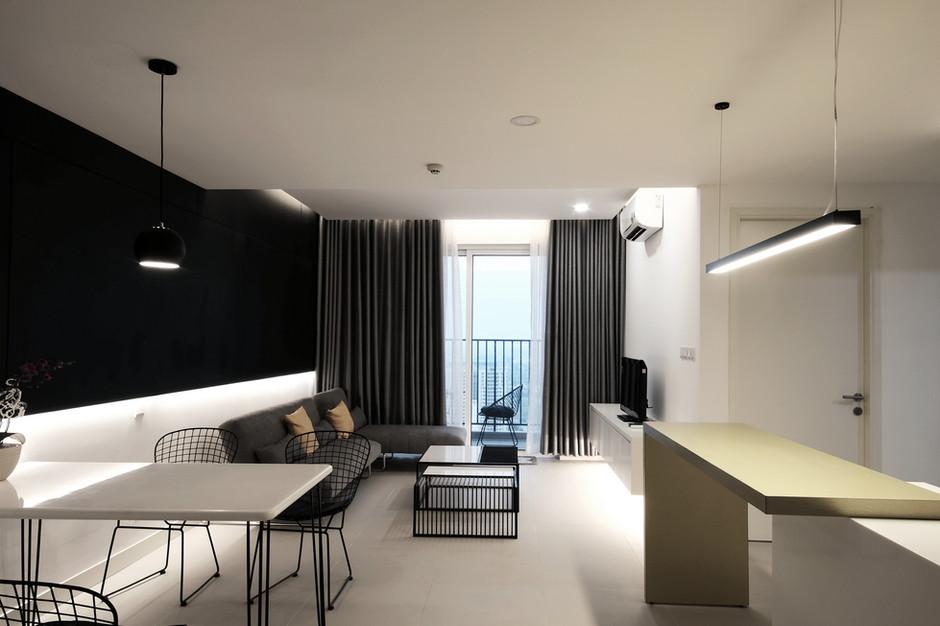 Apartment 1-10.jpg