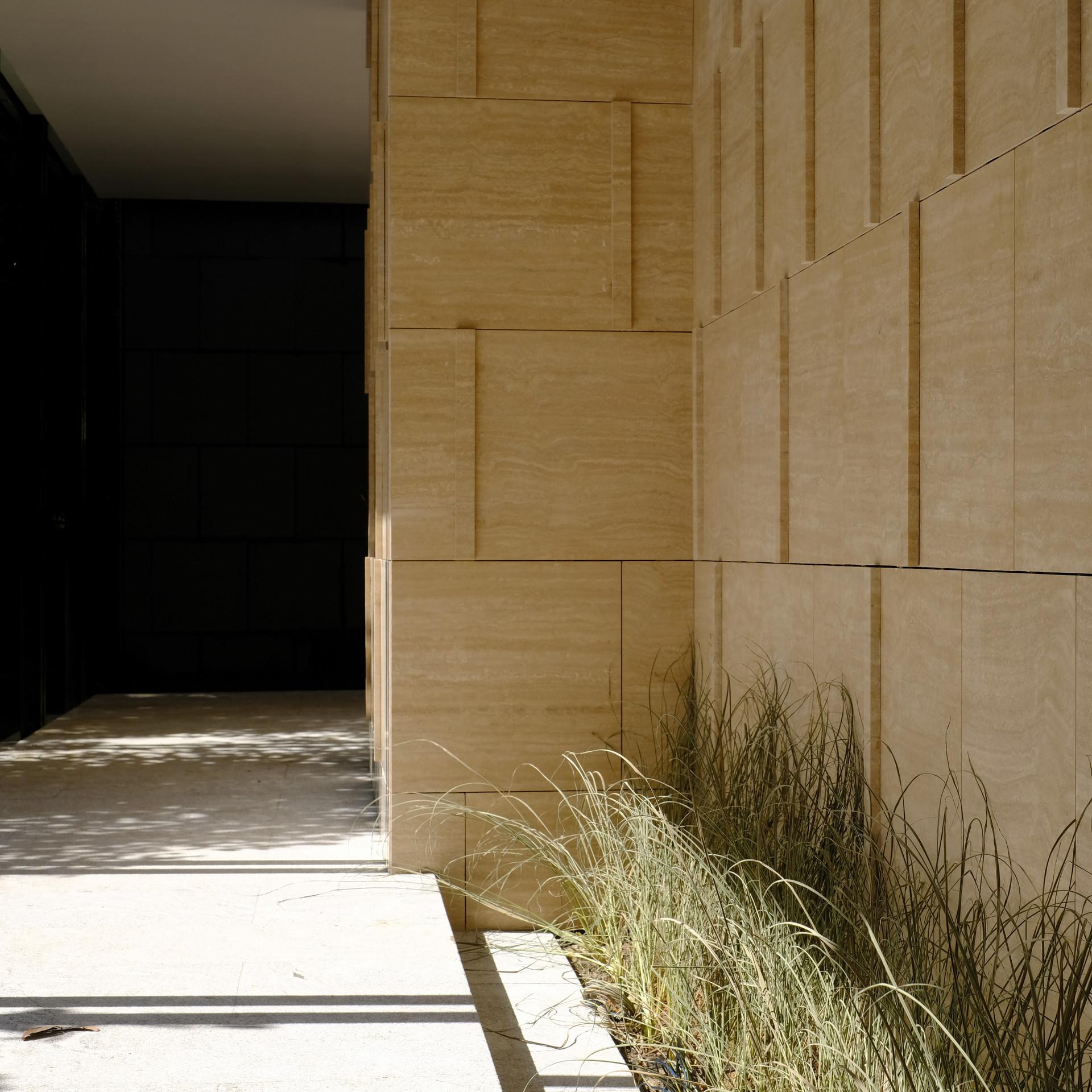 Walkway-02.jpg
