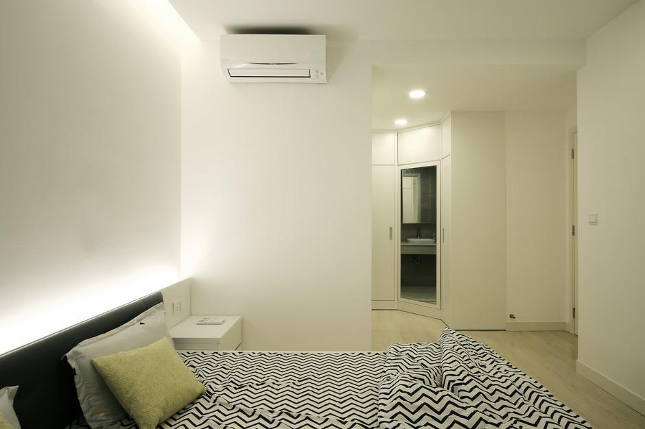 Apartment 1-8.jpg