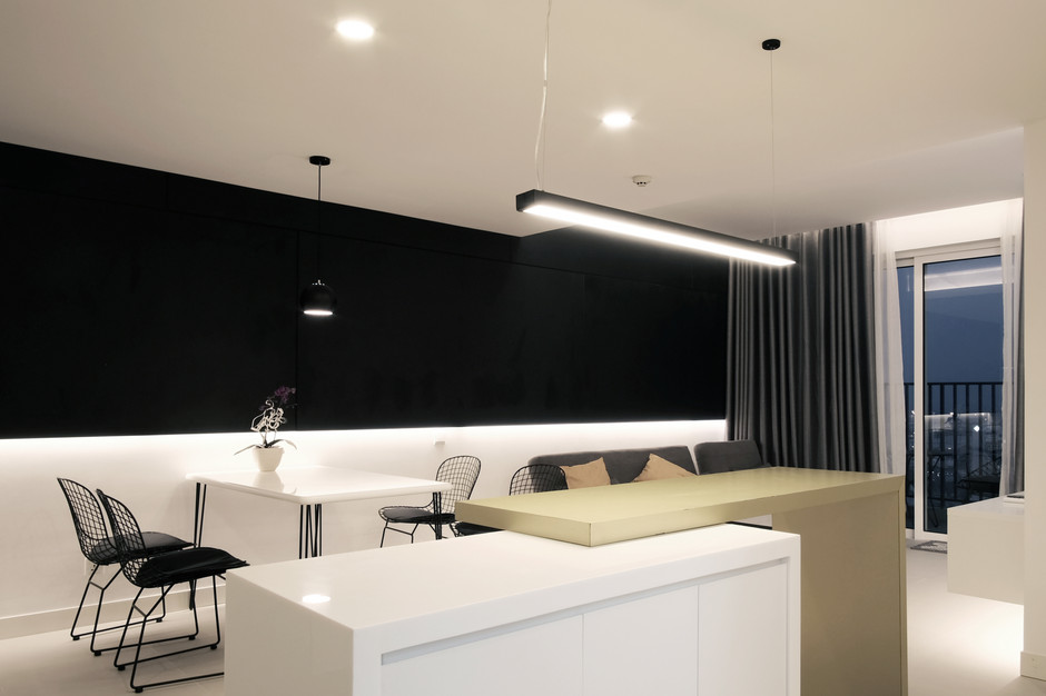 Apartment 1-6.jpg