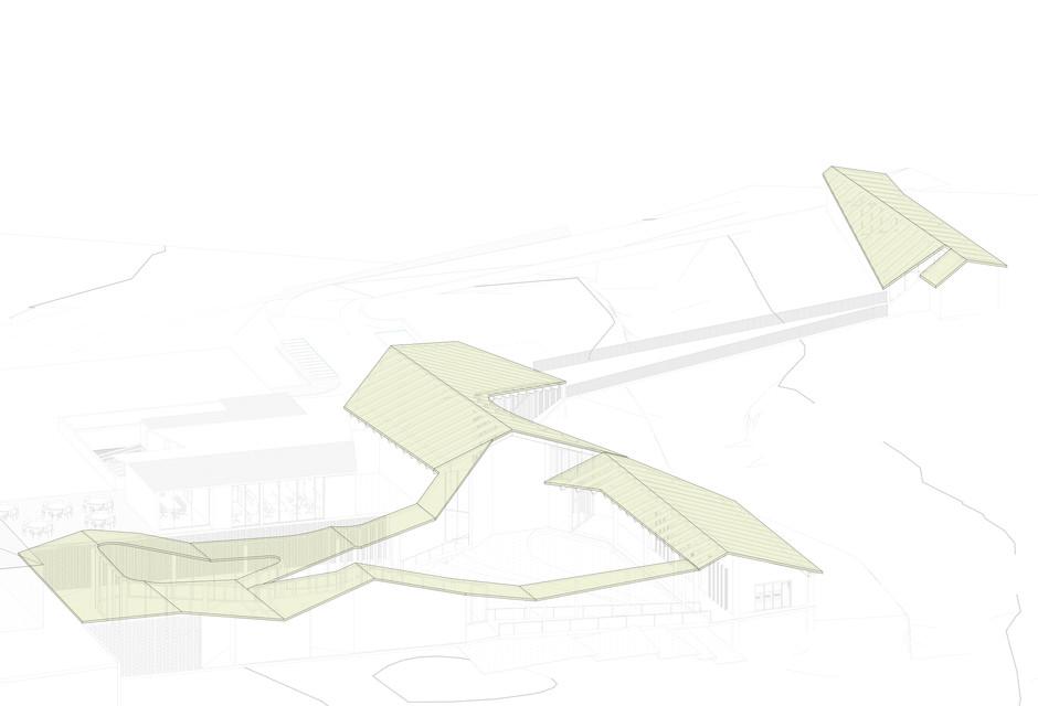 ROOF FORM 1.jpg