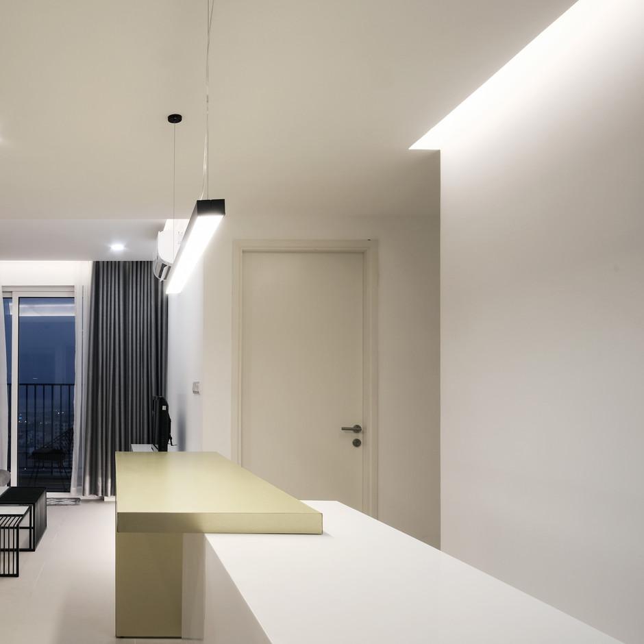 Apartment 1-7.jpg
