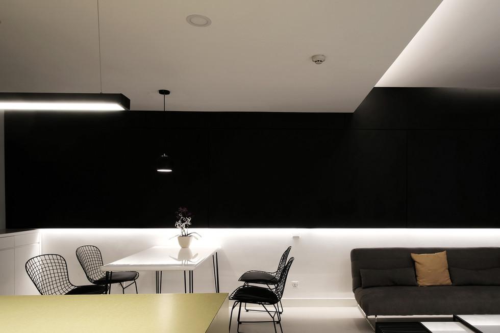 Apartment 1-11.jpg