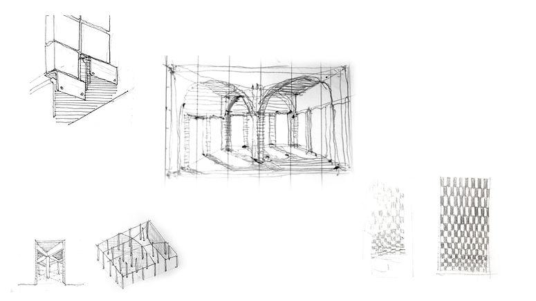 Full Sketch.jpg