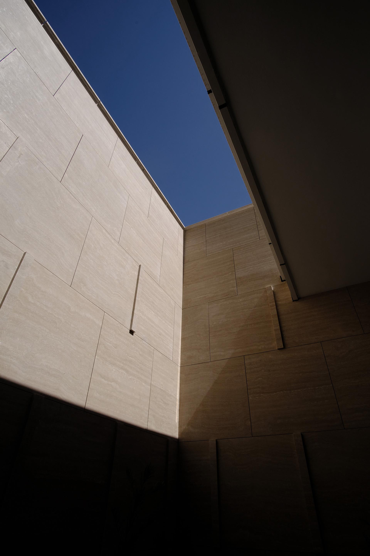 Walkway-06.jpg