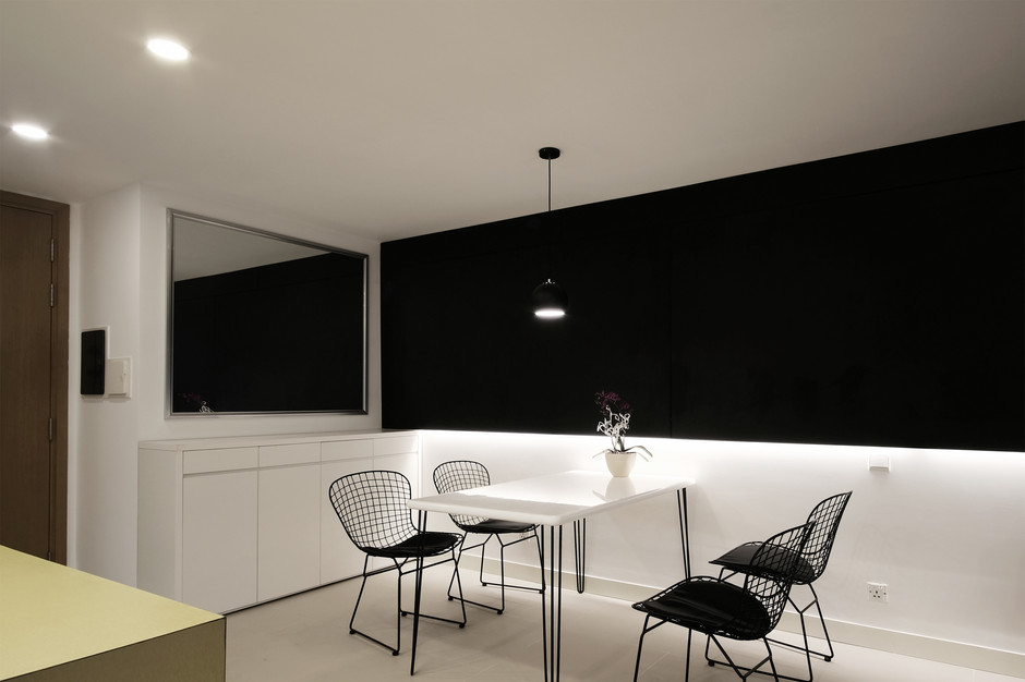 Apartment 1-12.jpg