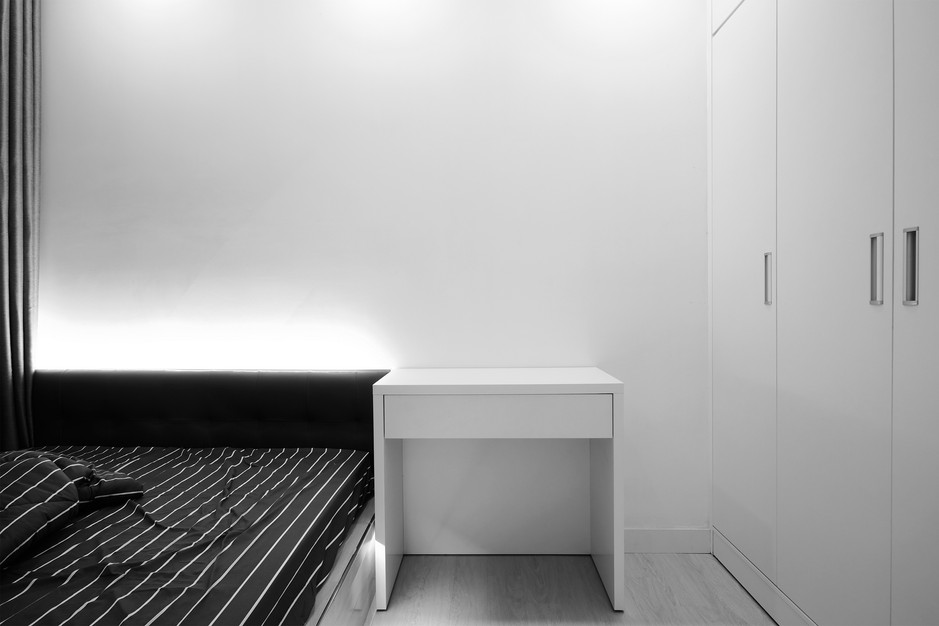 Apartment 1-3.jpg