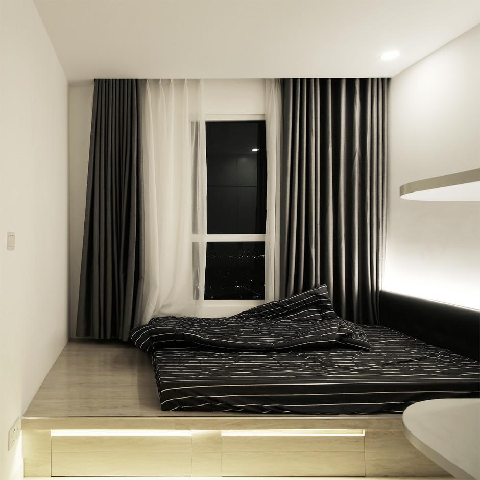 Apartment 1-4.jpg