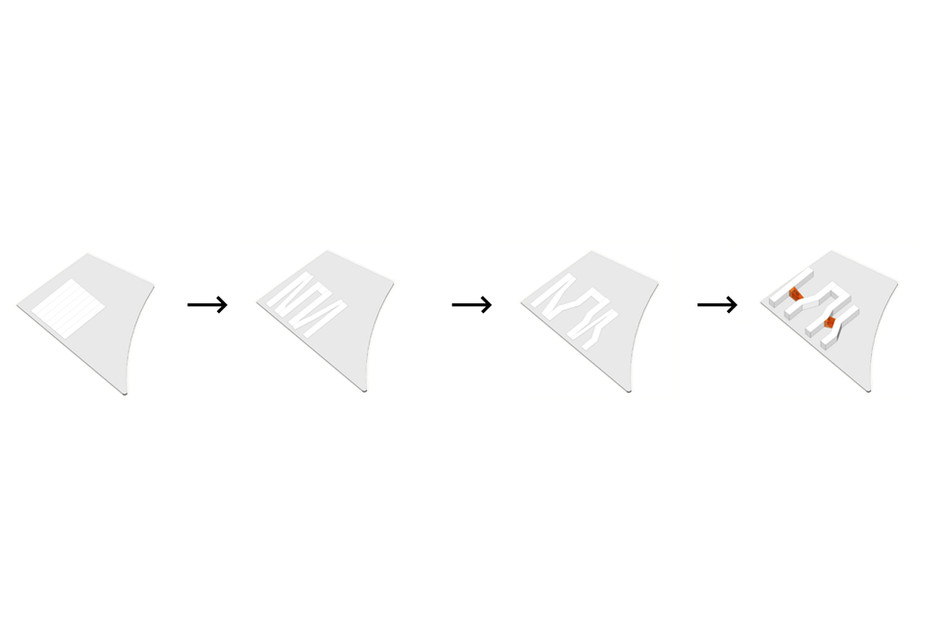 Yedagun Diagram-1.jpg