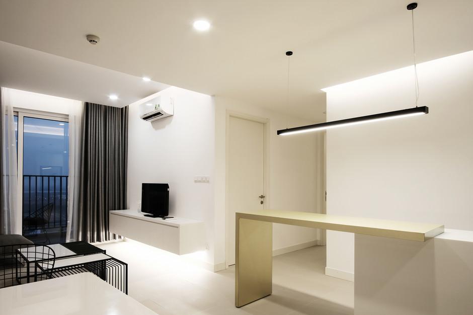 Apartment 1-9.jpg