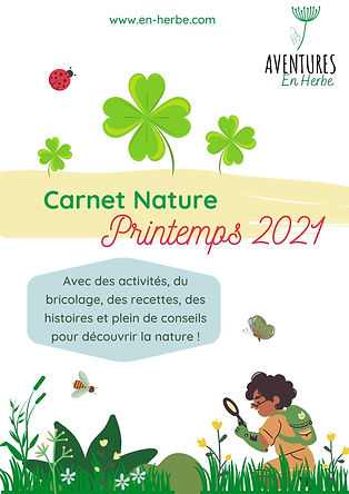 carnet-nature-printemps-2021.jpg