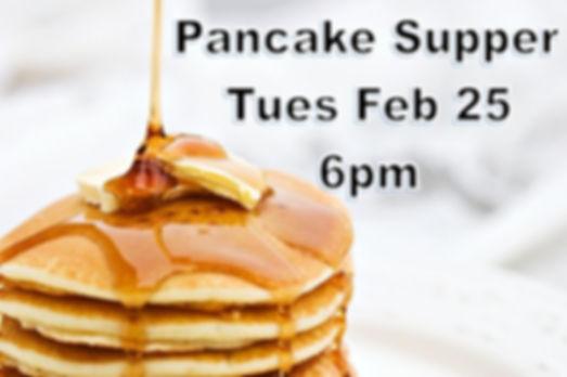 pancakesupper20.jpg