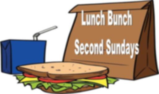 lunchbunch.jpg