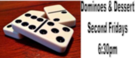 Dominoesanddessert.jpg