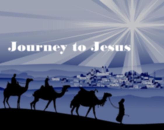 journeyto jesus.jpg
