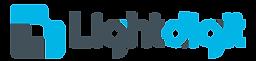 lightdigit-logo-color-hd.png