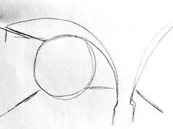 Hearth Diagram