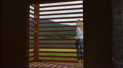 Porch Rendering
