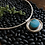 Thumbnail: Heirloom Necklace