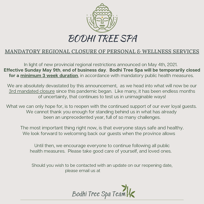 Updated May 9th Closure Notice (1).png