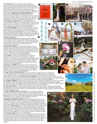 British Vogue 12/2018