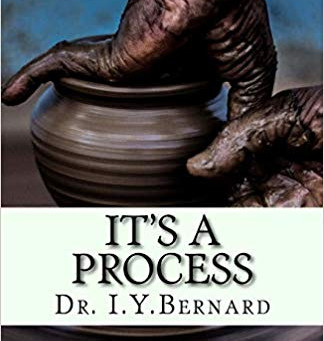 Life is A Process