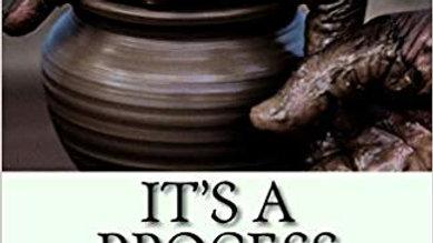 SpiritBuilders:It's A Process