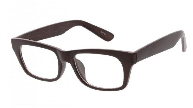 Unisex Bluelight Filtering Glasses