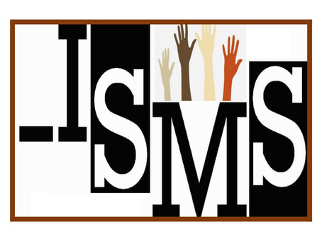 About the Isms