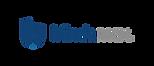 Blindamex_Logo-01.png