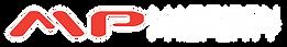 Maddison-Property-logo.png