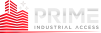 PIA RGB original Logo gradient - white.p