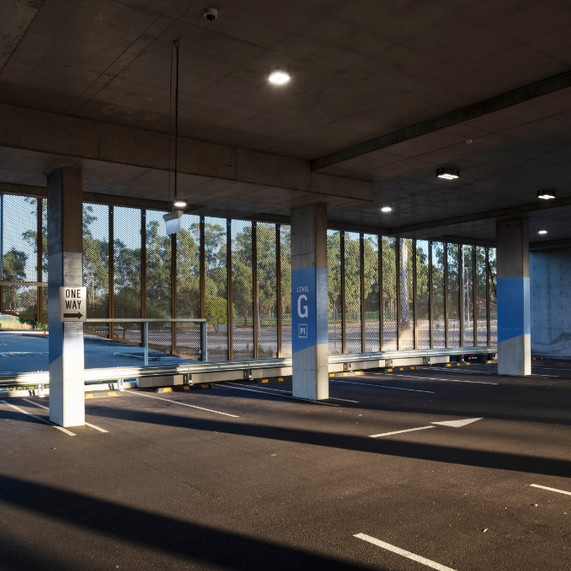 200331_next_west_hq_car_park_and_foyer_0