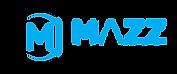 MazzInterior - Logo.png