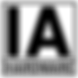 IA Hardware logo.png