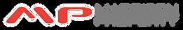 Maddison-Property-logo - 2.png