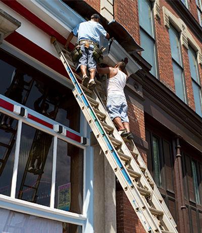 stock-photo-20210136-workers-repairing-s