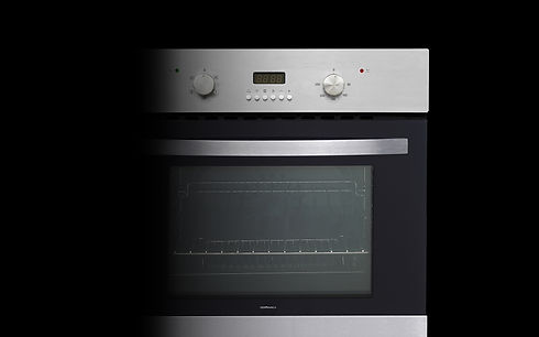 cooking-header.jpg